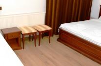 Camera cu 3 locuri
