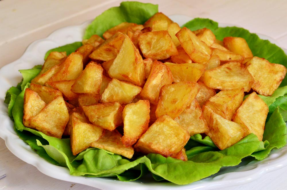 garnitura-de-cartofi