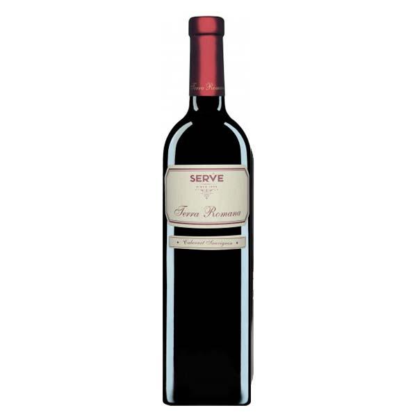 terra-romana-cabernet-sauvignon-2014-0.75l-s.e.r.v.e.